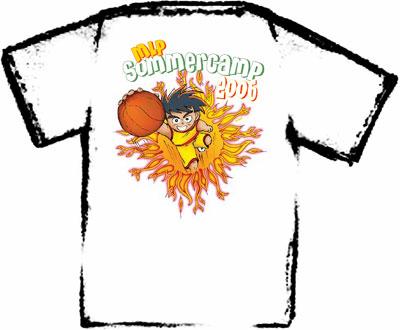camp_shirt_s06