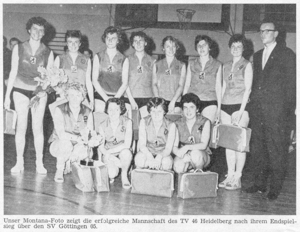 "(Quelle: ""Basketball"", Mai 1960)"