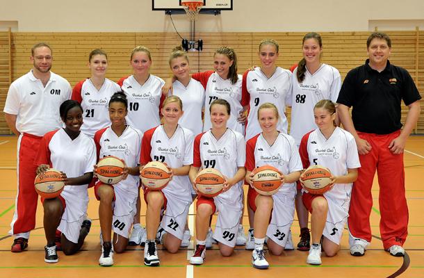 WNBL_Team2010
