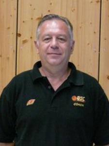 Alexander Schönhals