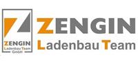 Zengin Ladenbau-Team GmbH