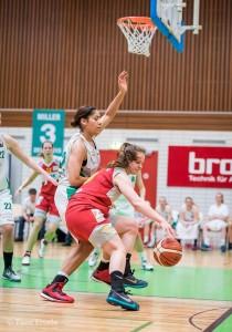 Bamberg_vs_BasCats-49 (Kopie)