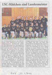 Zeitungsartikel_BBW-Meister2016_gross