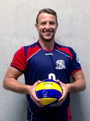 team-h1-1617-hess-yannick-zuspiel