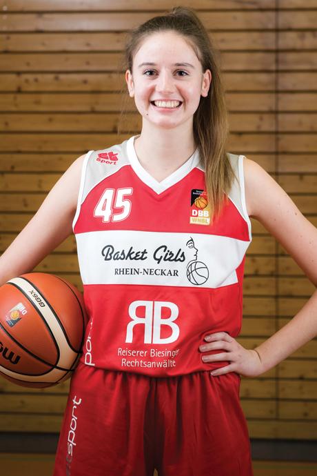 Lisa Breiter